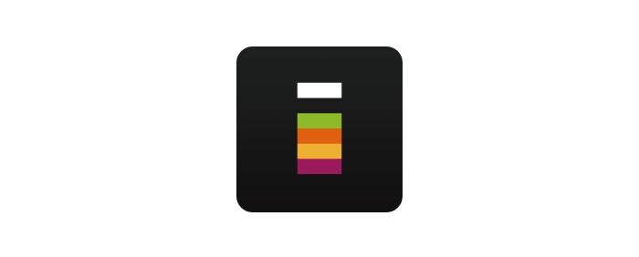iCHEF F&B iPad POS App system, Singapre, Cloud based report