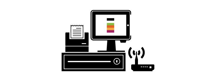 ichef-pos-system-pricing-software-hardware.jpg
