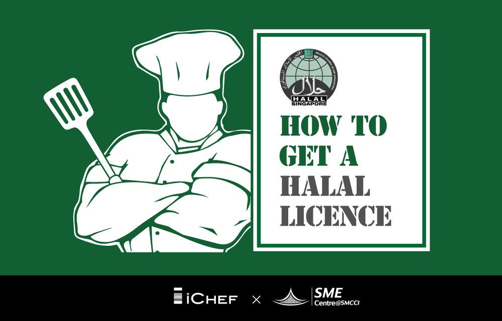Bootcamp-halal-logo.jpg