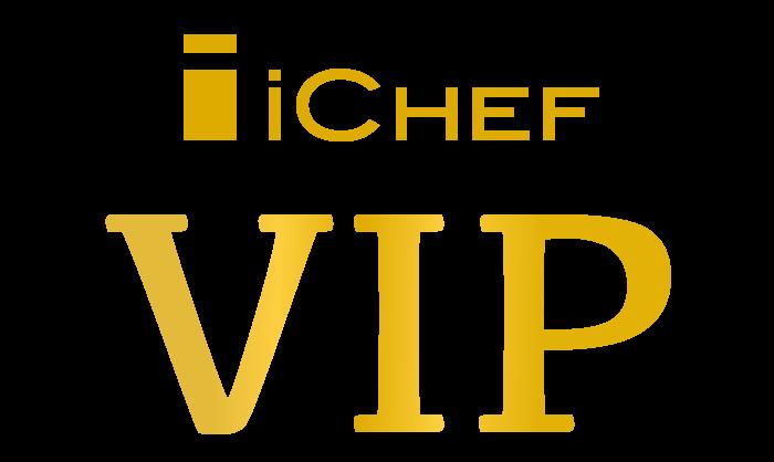 iCHEF_VIP_logo.png