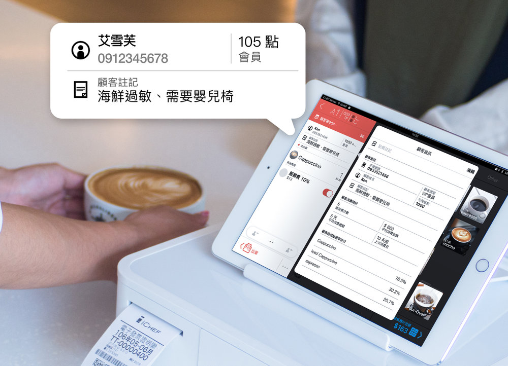 ichef-loyalty-pointp-app.jpg