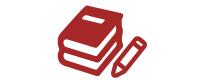 Bootcamp-icon-1.jpg