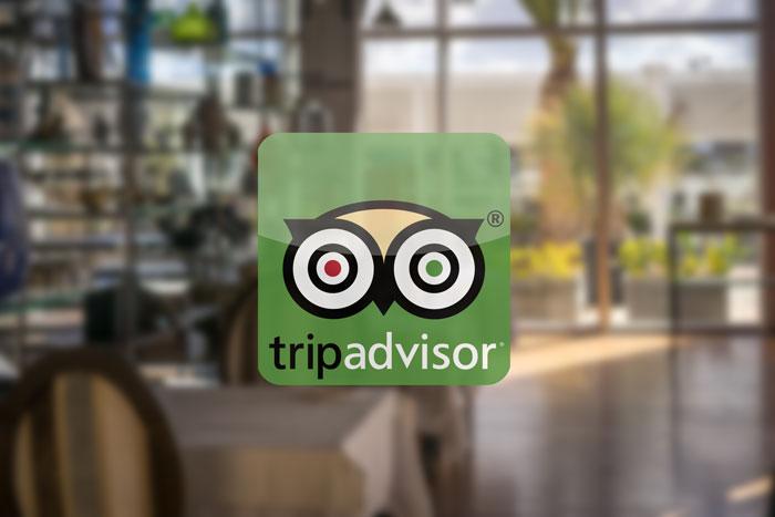 restaurant-marco-rabat-tripadvisor.jpg