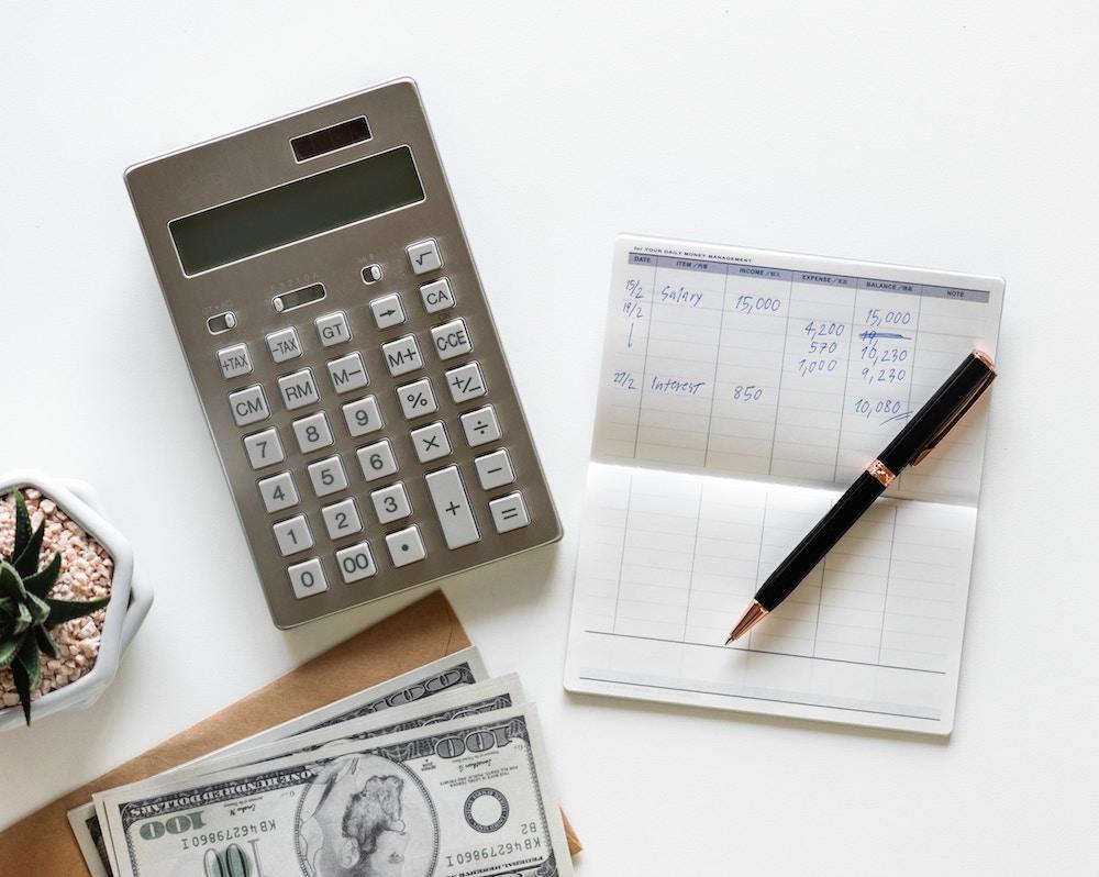 Singapore Budget 2018 Guide for F&B Businesses | iCHEF CLUB SG