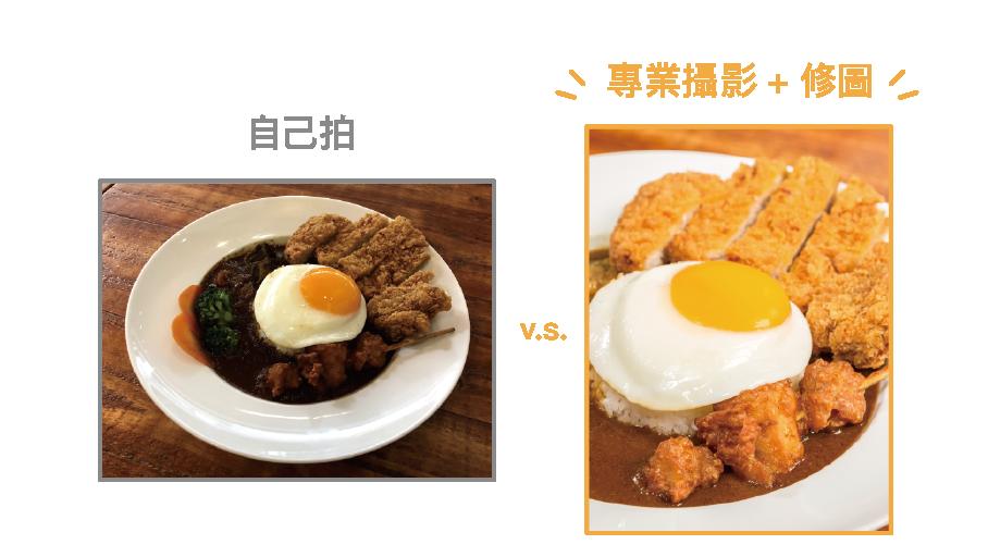 成功開店服務-餐點沙龍照@2x.png