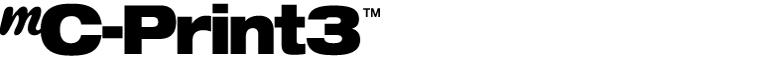 mC-Print3-logo.jpg