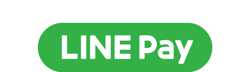 payment-carnival-LOGO-line-pay.jpg
