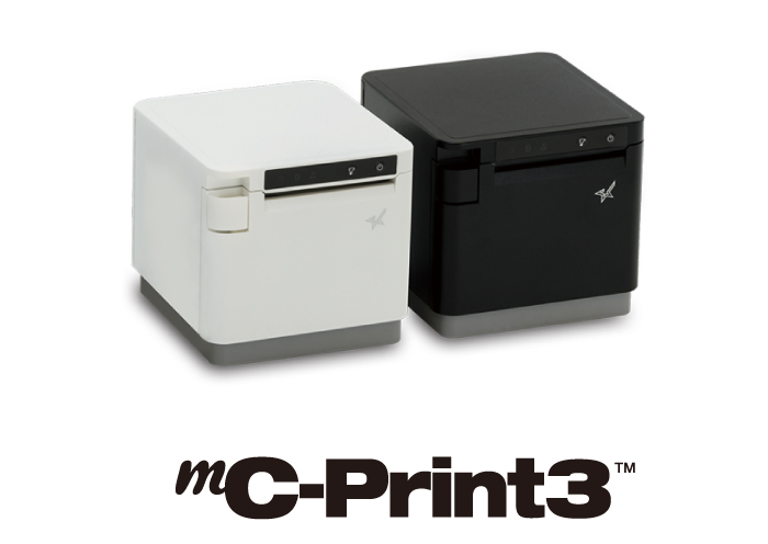 SG_mCPrint3_Pricing.jpg