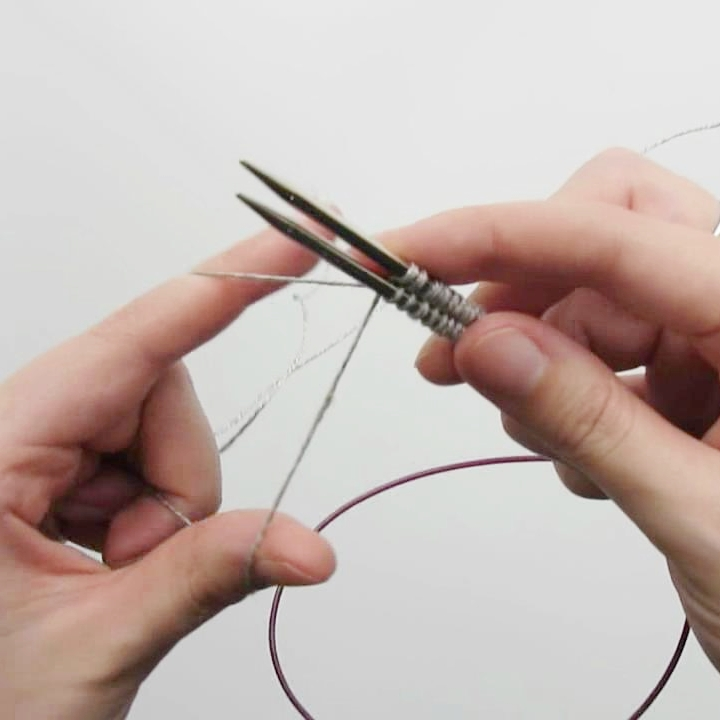 How to Knit Judy's Magic Cast-On