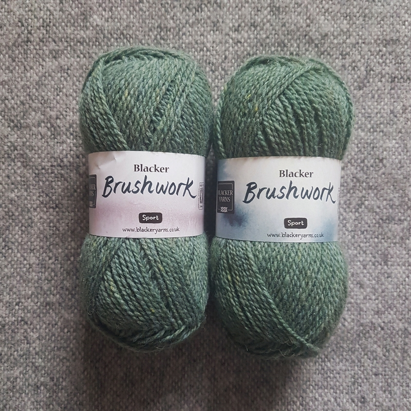 Blacker Yarns Brushwork Giveaway.jpg