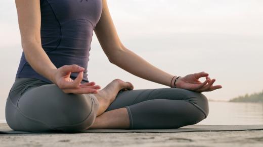 exec-stye-meditation.jpg