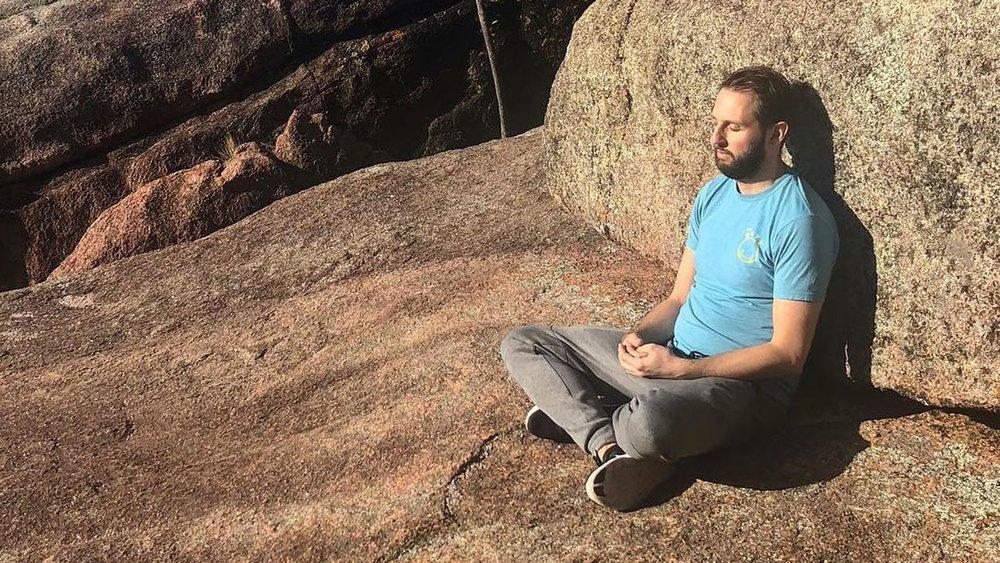 learn-vedic-meditation.jpg