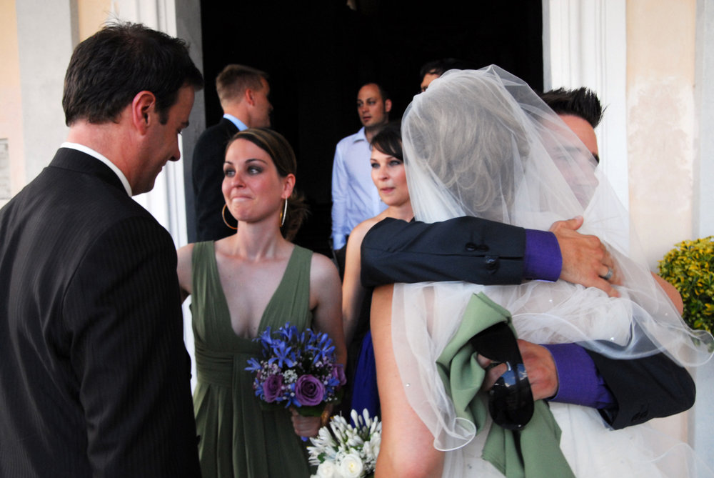wedding+.jpg