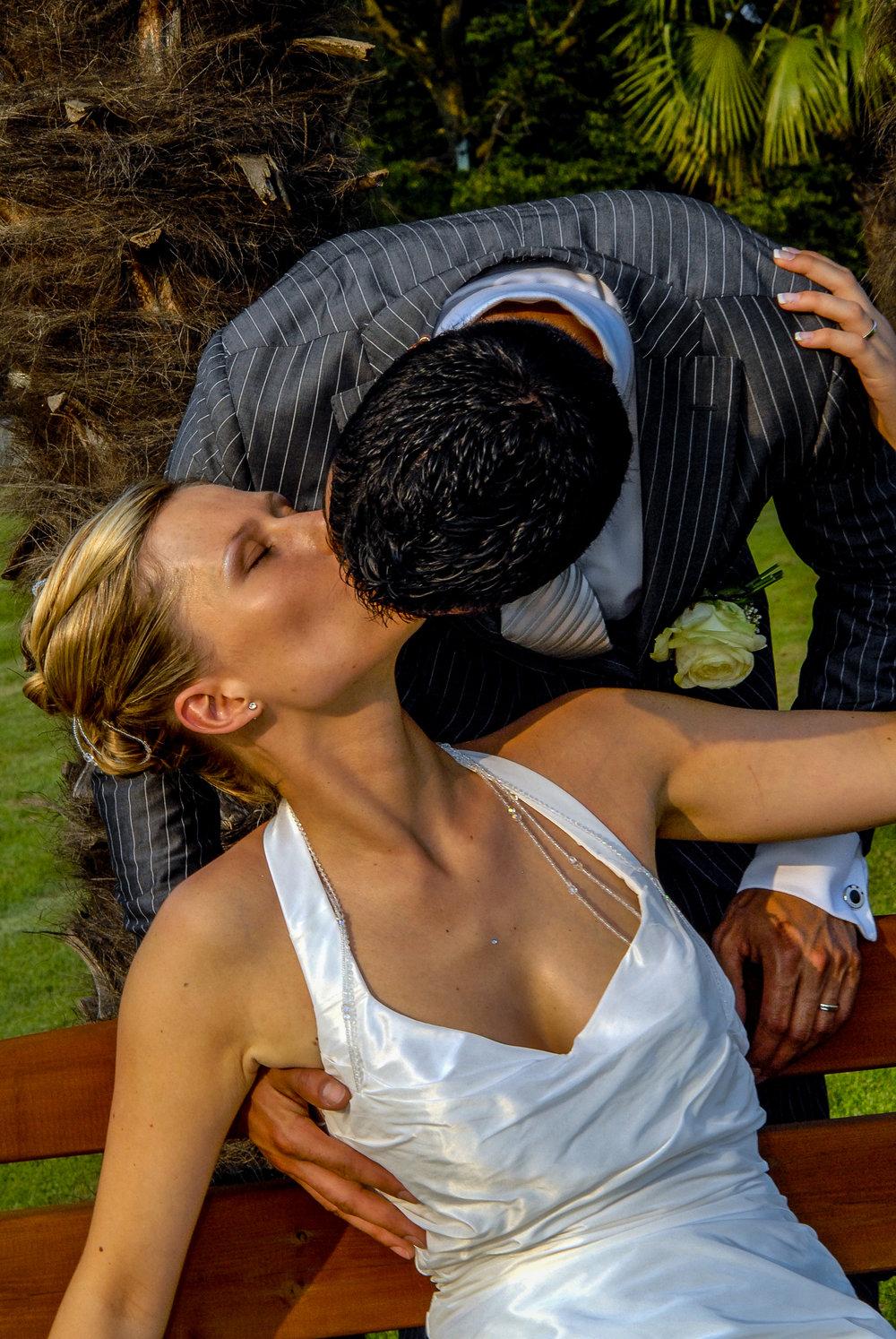 Elena & Pedro -