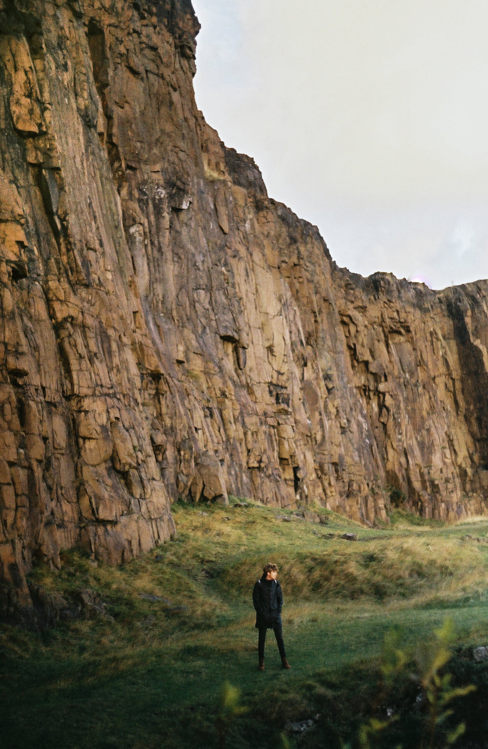 scotland-1-10.jpg