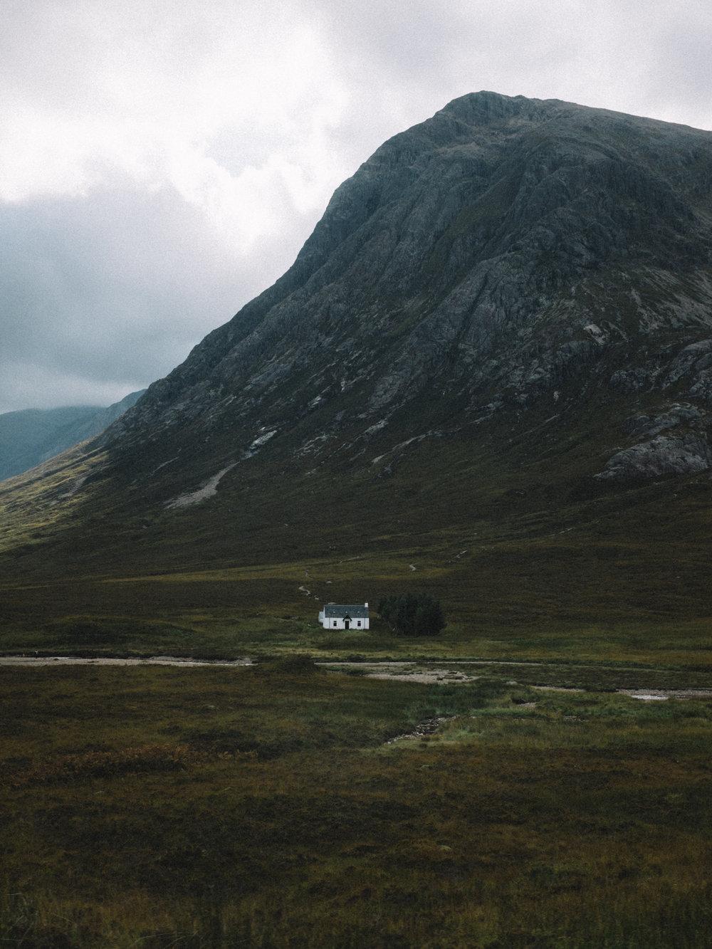 scotland-2-3.jpg