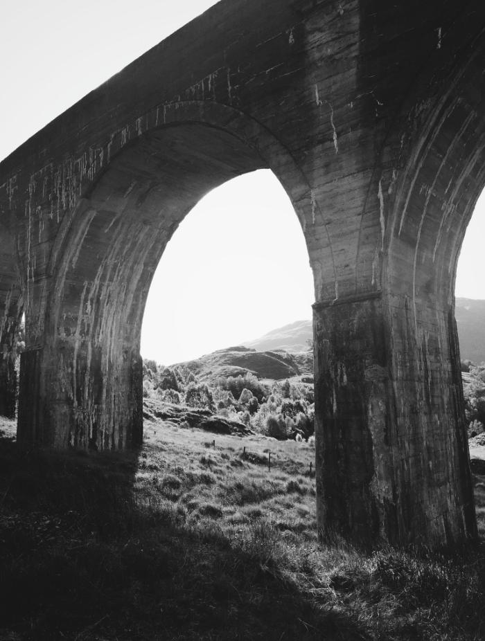 scotland-1-14.jpg