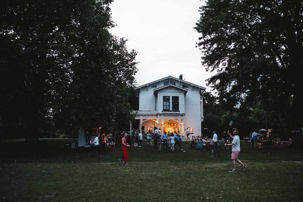 jeroenviv-66.jpg