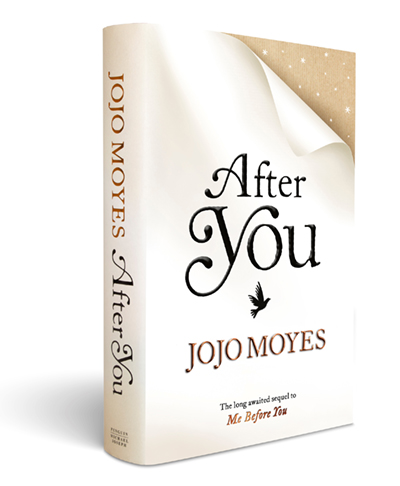 After-You-by-Jojo-Moyes-Photographed-mock-up-SINGLE.jpg