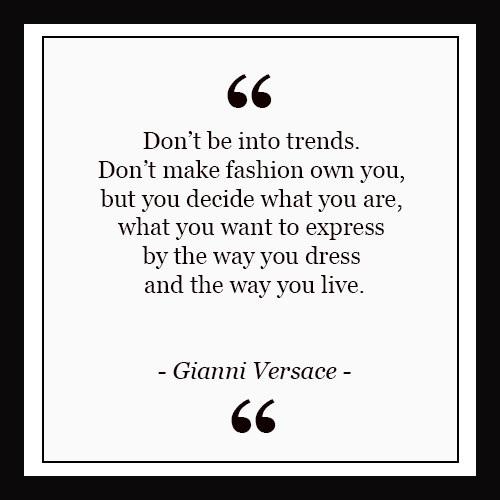 Quote-Versace_500.jpg