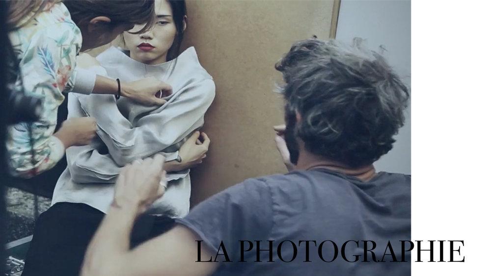 laundry_photographie_1.jpg