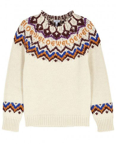 knitwear2.jpg