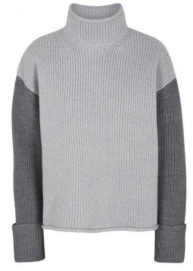 knitwear3.jpg