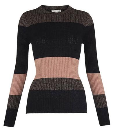 knitwear4.jpg