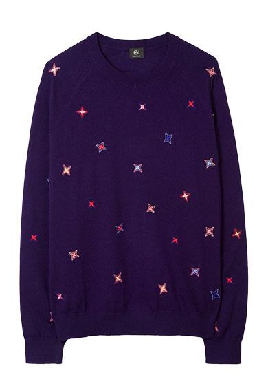 knitwear7.jpg