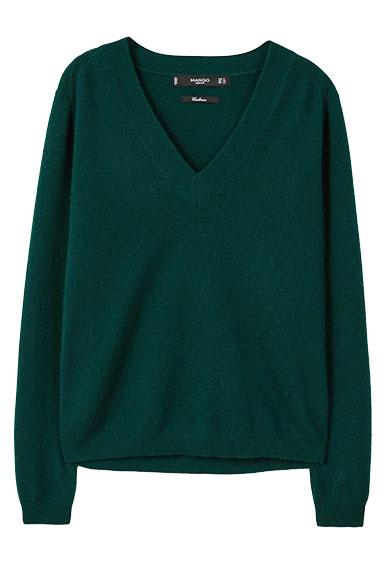 knitwear9.jpg