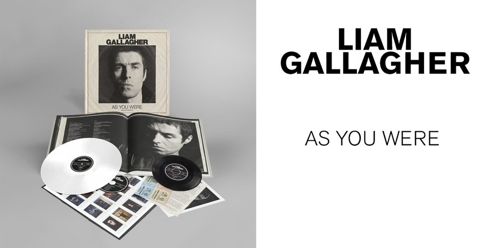 liam_gallagher_as_you_were_deluxe_boxset+copy.jpg
