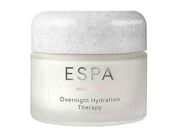 ESPA Overnight Hydration Therapy, £37