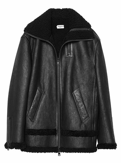 coat1.jpg