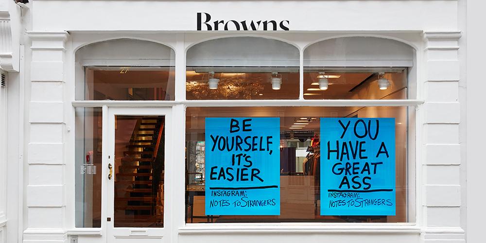 browns1.jpg
