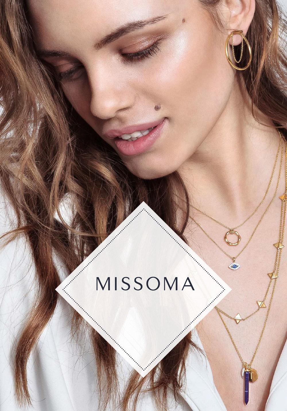 missoma_05.jpg