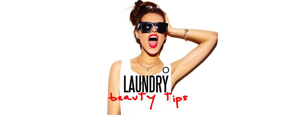 laundry_beauty_banner.jpg