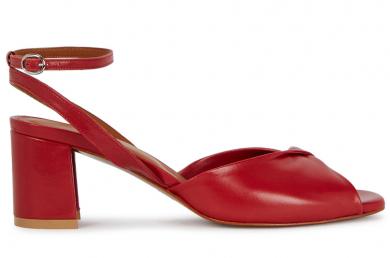 shoes7.jpg