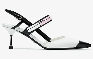 shoes10.jpg