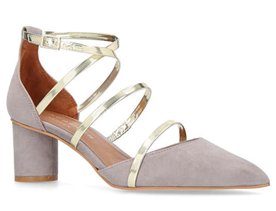 shoes17.jpg