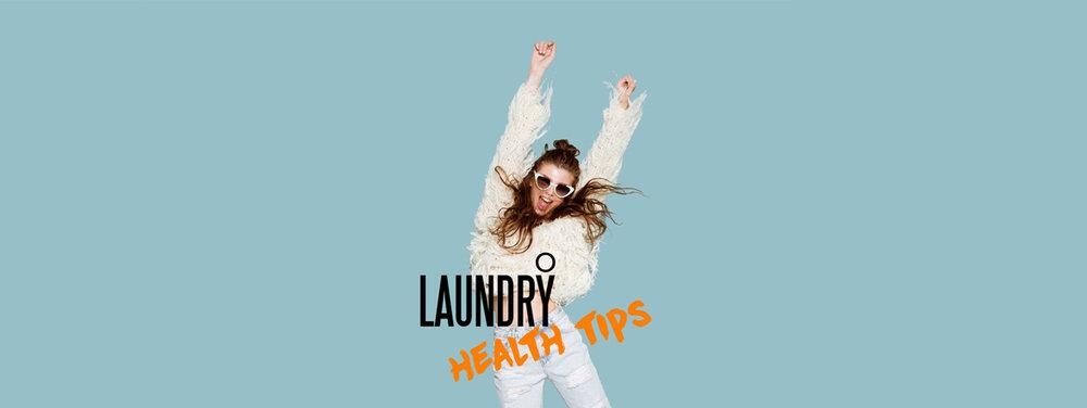 laundry_health_banner.jpg