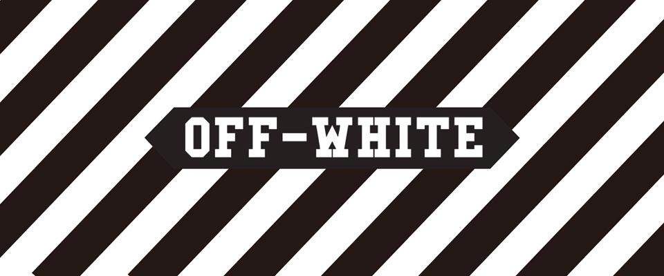 offwhite.jpg