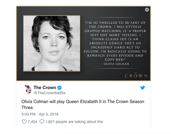 thecrown1.jpg