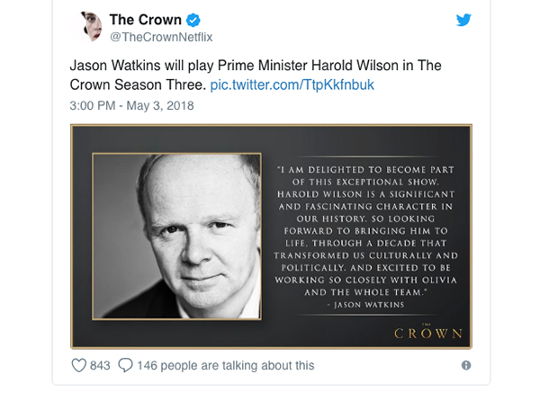thecrown4.jpg