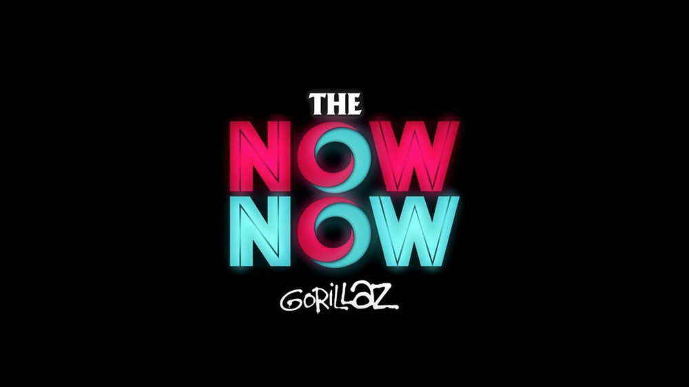 gorillaz-the-now-now.jpg
