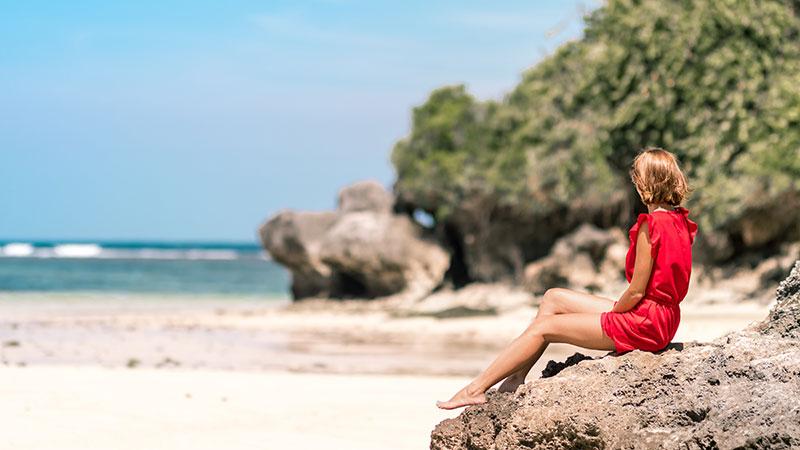 beachfashionthumb.jpg