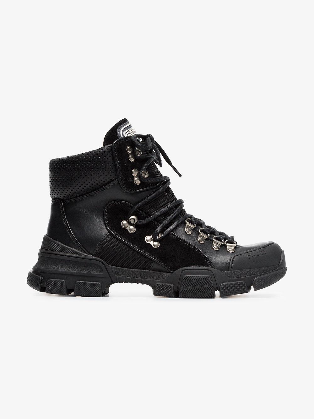 gucci trekking boots.jpg