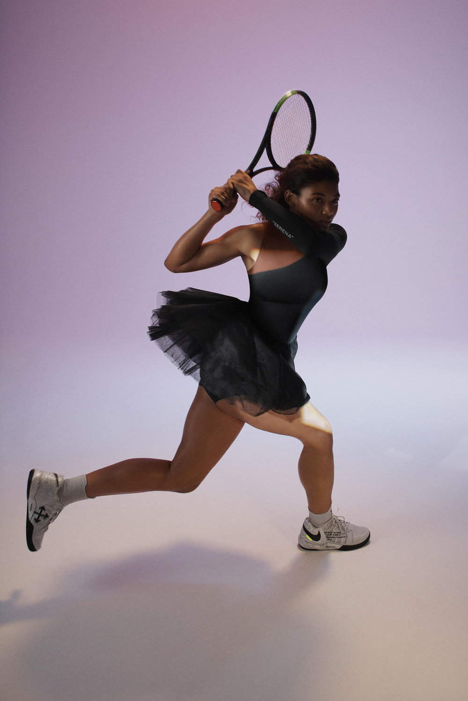 Nike-x-Virgil-Abloh-for-Serena-Williams_1808010_A-358_V1_81071.jpg