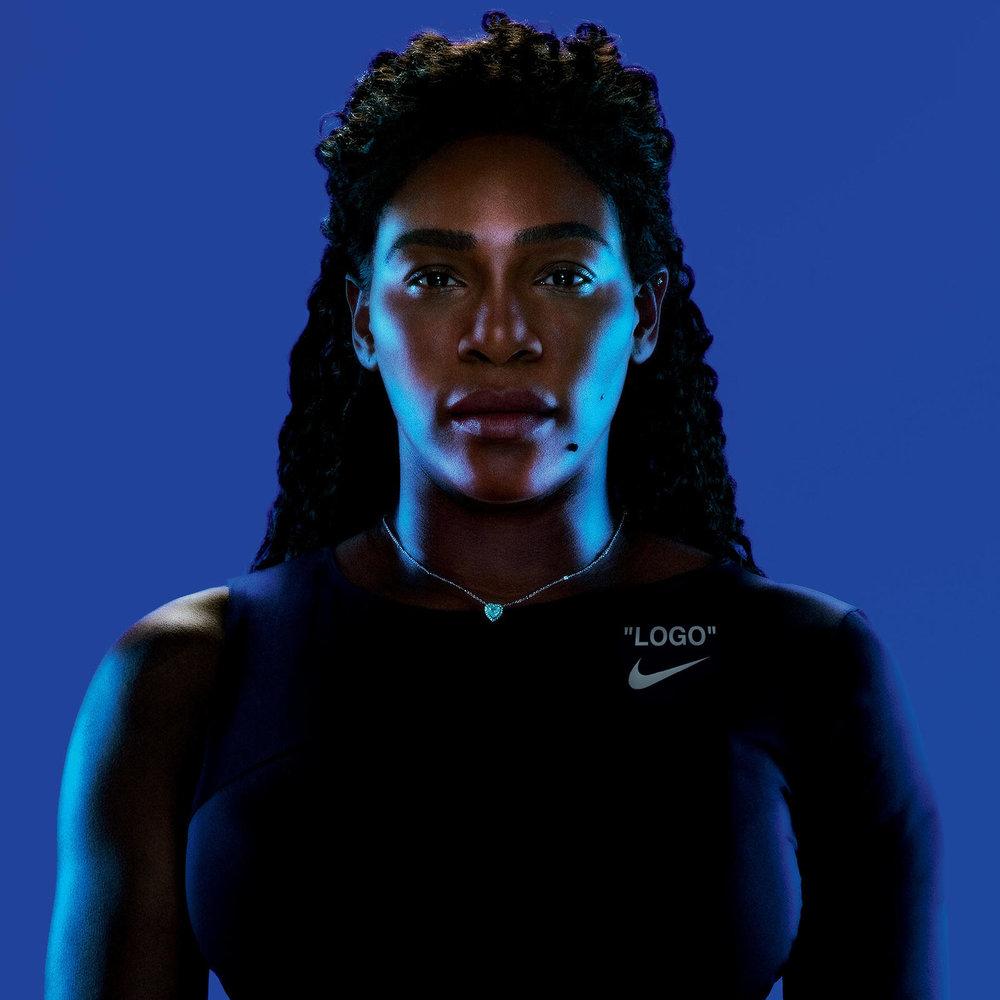 Nike_2062_Serena_Vogue_7.19.18_M5_Square_81107.jpg