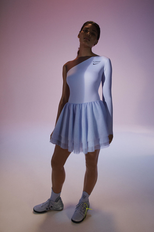 Nike-x-Virgil-Abloh-for-Serena-Williams_Nike-x-Virgil-Abloh-for-Serena-Williams-day-dress_81076.jpg