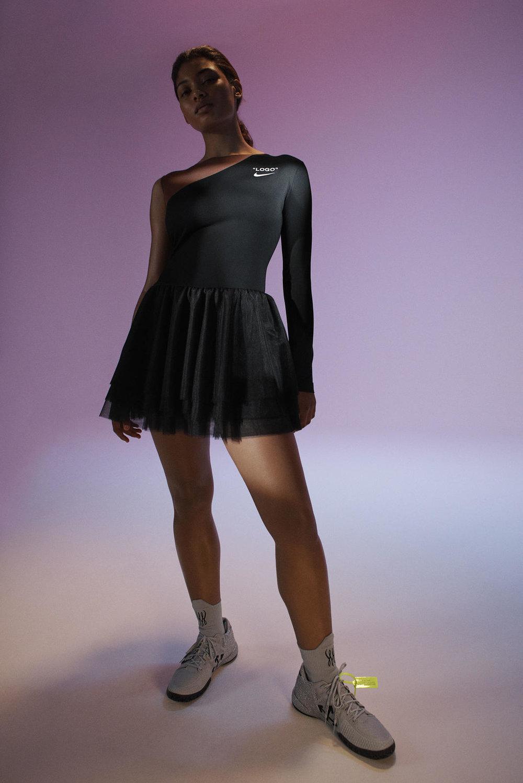 Nike-x-Virgil-Abloh-for-Serena-Williams_Nike-x-Virgil-Abloh-for-Serena-Williams-dress_81075.jpg